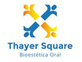 Bioestética Oral Thayer Square