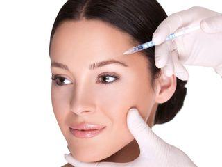 Clínica Dental Altos del Valle