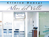 Clínica Dental Altos del Valle