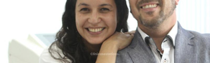 Montserrat Victoriano, Dra. en Nutrición Humana