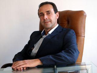 Dr. Antonio Previtera Bazano