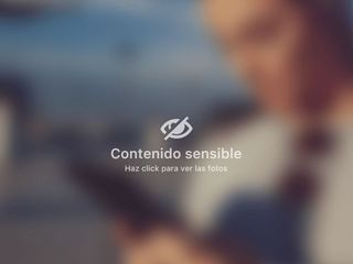 Clínica Santiago Estética - Liposucción