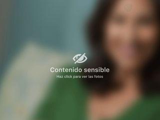 Clínica Santiago Estética - Abdominoplastia
