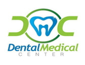 Dental Medical Center