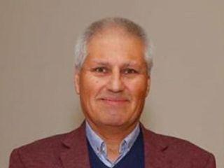 DR GERMAN ILABACA