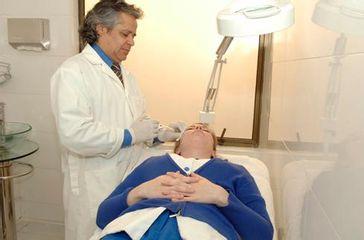 Doctor Eduardo Saa