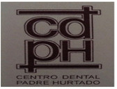 Clinica Dental Padre Hurtado