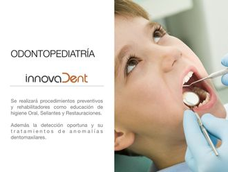 Odontopediatría-609683