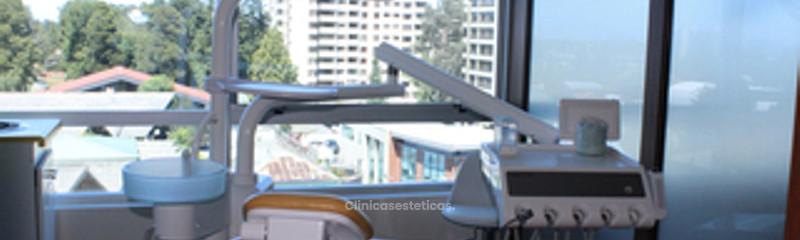 Presentación Clínica Dental Innovadent