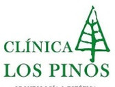 Clínica Los Pinos La Reina - Chicureo