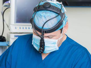 Doctor Valenzuela