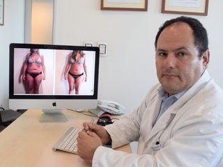Dr. Sergio Valenzuela U.