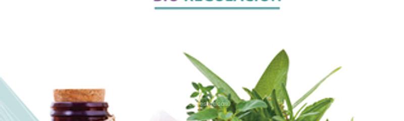 Bio regulación