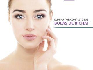 BOLAS DE BICHAT