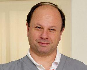 Jorge Bellolio