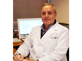 Clínica Doctor Flores Aqueveque, cirugía plástica