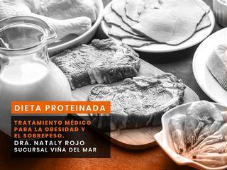 dieta proteinada.png