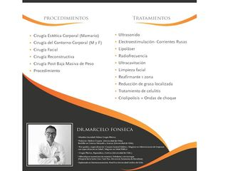 fonseca-diptico-contraportada- copia