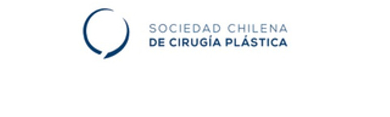 logo sccp copia