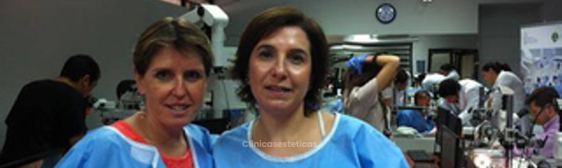 Dra. Silvana Acosta