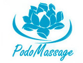 Podo Massage