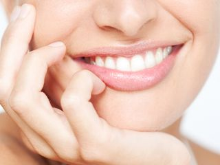 Goboden Centro Médico Dental Láser Ozono