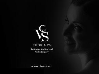 Clínica VS