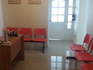 Clinica Dental Rapallo