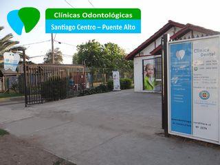 Sucursal Puente Alto - Av. Concha y Toro 2279. ¡Los esperamos! =)