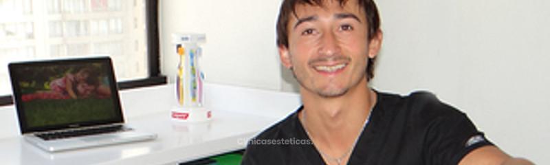 Cirujano Dentista Certificado por Superintendencia de Salud