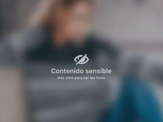 Abdominoplastia Santiago Oriente Santiago Centro