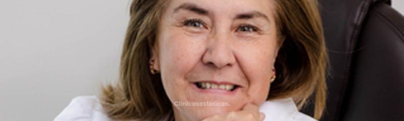 Cirugía Plástica Integral Frías & Sylvester