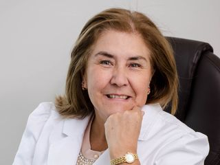 Dra. Frías