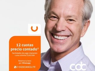 12 cuotas implantes.png