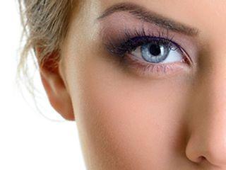 Ojeras - Tratamiento Integral