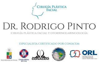Dr. Rodrigo Pinto