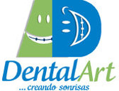Clínica Dental Art