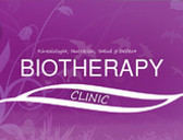 Biotherapy Clinic