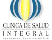 Clinica de Salud Integral