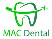 MAC Dental