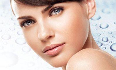 Ácido Hialuronico y Botox