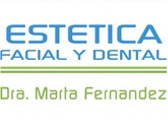 Estética Facial Dental