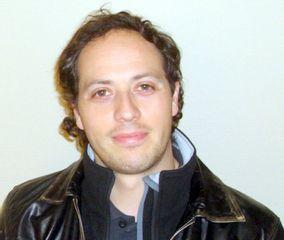 Dr. Francisco Parada