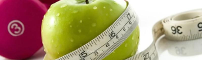 Tratamiento para mantener tu peso