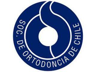 logo sortch