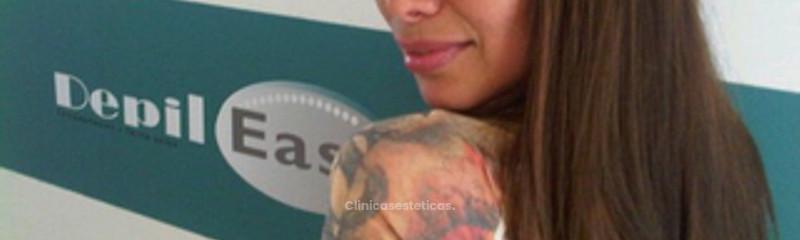 Depil Easy - Clinica Los Pinos de Chicureo