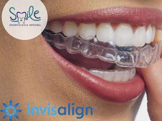 Smile Odontología Integral