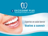 Clínica Dental Exceldent Plus