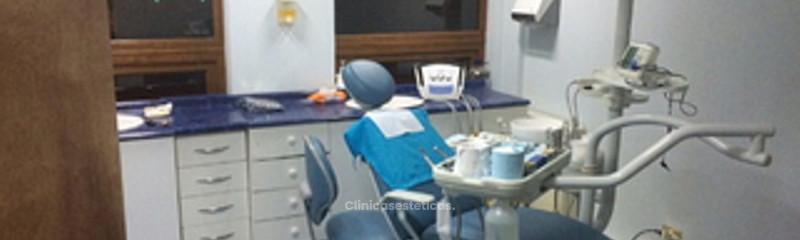 Salas de procedimientos