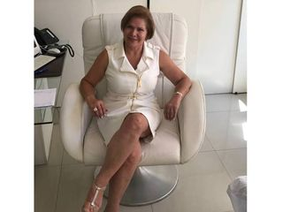 Dra. María Cecilia Mora Celleri.